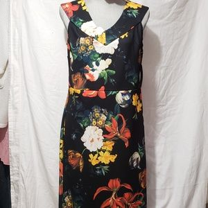 New York & Company Dresses - New York and company